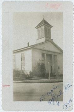 stcyps_1927